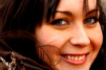 Canción Sastre de Sonrisas por Rayden , Letra